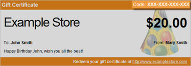 online gift certificates wide shoes online gift certificates