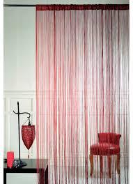 rideaux de cuisine campagne rideaux homemaison vente en ligne de rideaux prêts à poser