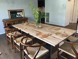 kitchen table modern unusual coffee tables for sale dining room