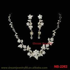 diamond sets design diamond pendant set designs buy diamond pendant set designs