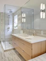Houzz Bathroom Mirror Master Bath Mirror Houzz Bathroom Furniture Ideas For Your