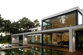 modern minimalist houses minimalist modern house design awoof me