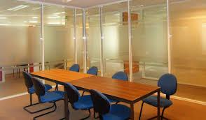 vitrophanie bureau cloisons vitrée vitrophanie bureau jpg espace cloisons alu ile