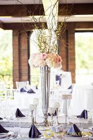 Curly Willow Centerpieces The French Bouquet Blog Inspiring Wedding U0026 Event Florals Real