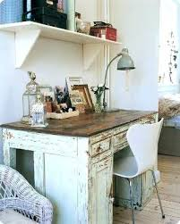 chic office decor shabby chic office pictures of shabby chic home office decor shabby