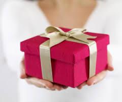baltimore online find egift cards birthday online gift cards