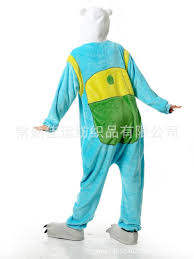 Adventure Halloween Costume Aliexpress Buy Halloween Anime Adventure Finn Jack