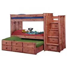 used bunk beds for sale near me home design ideas