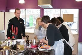 cours de cuisine zodio atelier cuisine chez zodio atelier loisirs scrap