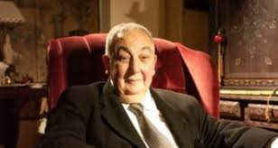 The Last Ottoman Last Heir To Former Ottoman Empire Prince Bayezid Osman Dies At