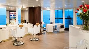 spa health u0026 fitness azamara club cruises