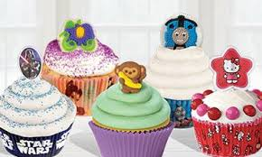 cupcake decorating supplies cupcake stands holders liners