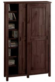 wood storage cabinets with doors and shelves shelves interesting tall storage cabinets with doors and shelves