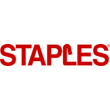 bureau en gros alma staples canada in alma qc office supplies laptops furniture