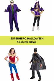 25 best costumes for adults ideas on pinterest costumes for