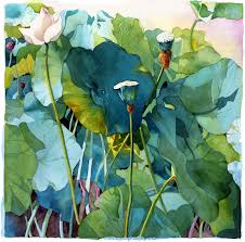 copy of color theory for watercolor lessons tes teach
