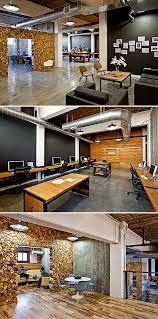 Best  Graphic Designer Office Ideas On Pinterest Photoshop - Interior design creative ideas