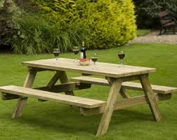 ease of mind cheap garden furniture sets tags outdoor bench