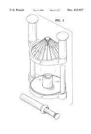 2002 pontiac grand prix heater wiring diagram pontiac grand prix