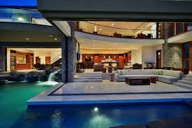 remodelling ideas enchanting luxury homes dallas best luxury