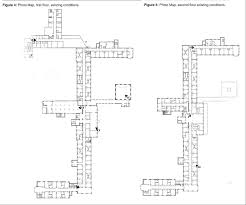 antebellum floor plans antebellum home of the friendless undergoing 10m redevelopment