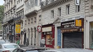 the shop bureau de change bureau bureau de change bourse lovely coin shops in