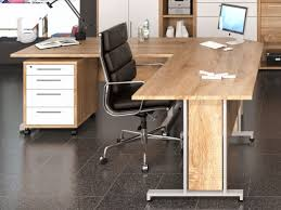 office desks modern office furniture trendy products co uk