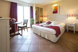 chambre avec deauville la closerie deauville residence hotel chambre confort avec balcon