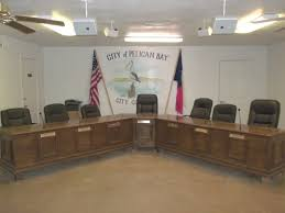 city hall halloween party city of pelican bay texas the official website of the city of