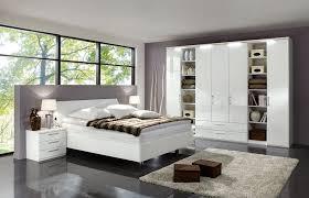 schlafzimmer schwarz wei ideen funvit kinderzimmer gestalten jungen und brillante