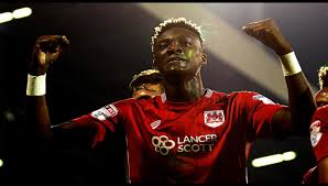 transfer digest tammy abraham signs on at swansea city and roque