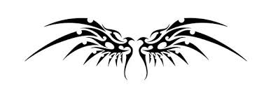 tribal tattoos and designs page 533