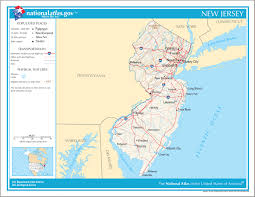 New Jersey vegetaion images United states geography for kids new jersey png