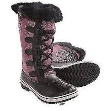 ebay womens sorel boots size 9 boots s s sorel ebay