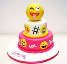 the best emoji cakes emoji cake events and emoji