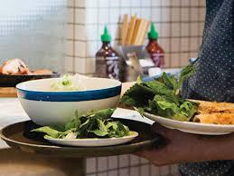 bep cuisine bep kitchen restaurants in central hong kong