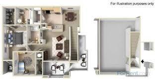 2 Bedroom Apartments In Albuquerque Luxury 1 2 U0026 3 Bedroom Apartments In Albuquerque Nm