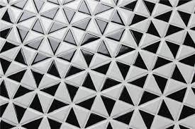 19 triangle design kitchens the basics of kitchen design