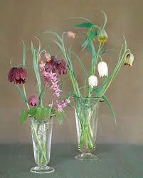 spring flower spring centerpieces martha stewart