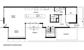 zen house floor plan 18 minimalist house floor plans ideas home building plans 69133
