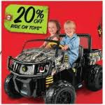 home depot specials black friday co tractor supply co black friday 2017 sale u0026 deals blacker friday