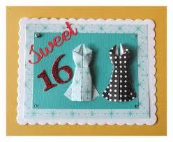 25 unique homemade birthday invitations ideas on pinterest