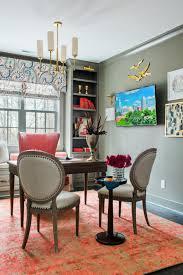 hgtv smart home 2016 high fashion home blog sh2016 office angle desk tv v jpg rend hgtvcom 966 1449