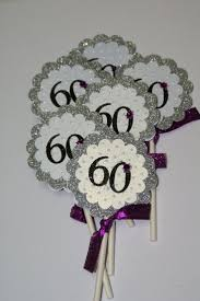 surprise 60th birthday 55 best 60th birthday celebration ideas images on pinterest