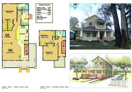 environmentally friendly house plans eco friendly home plans environmentally friendly house plans designs