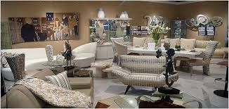 Modern Furniture Warehouse New Jersey by The Contemporary Couch Design Group Store At 231 Route 4 Paramus