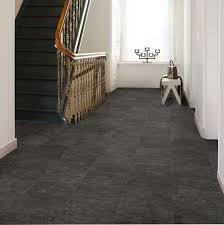 exquisa slate black exq1550 laminate flooring