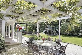 Backyard Patio Design Ideas by Good Looking Picture Of Outdoor Patio Design For Your Inspiration