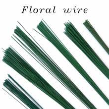 floral wire floral wire wholesale minerals metallurgy suppliers alibaba