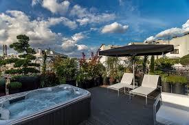 week end avec dans la chambre week end romantique 12 chambres avec privé room5